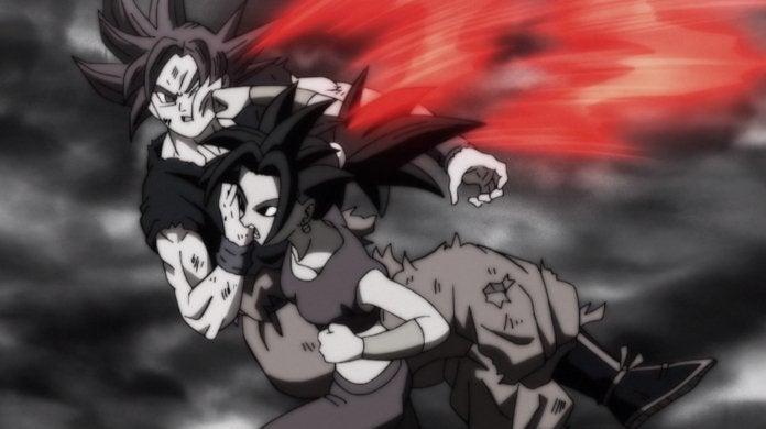 Dragon-Ball-Super-Goku-Kefla