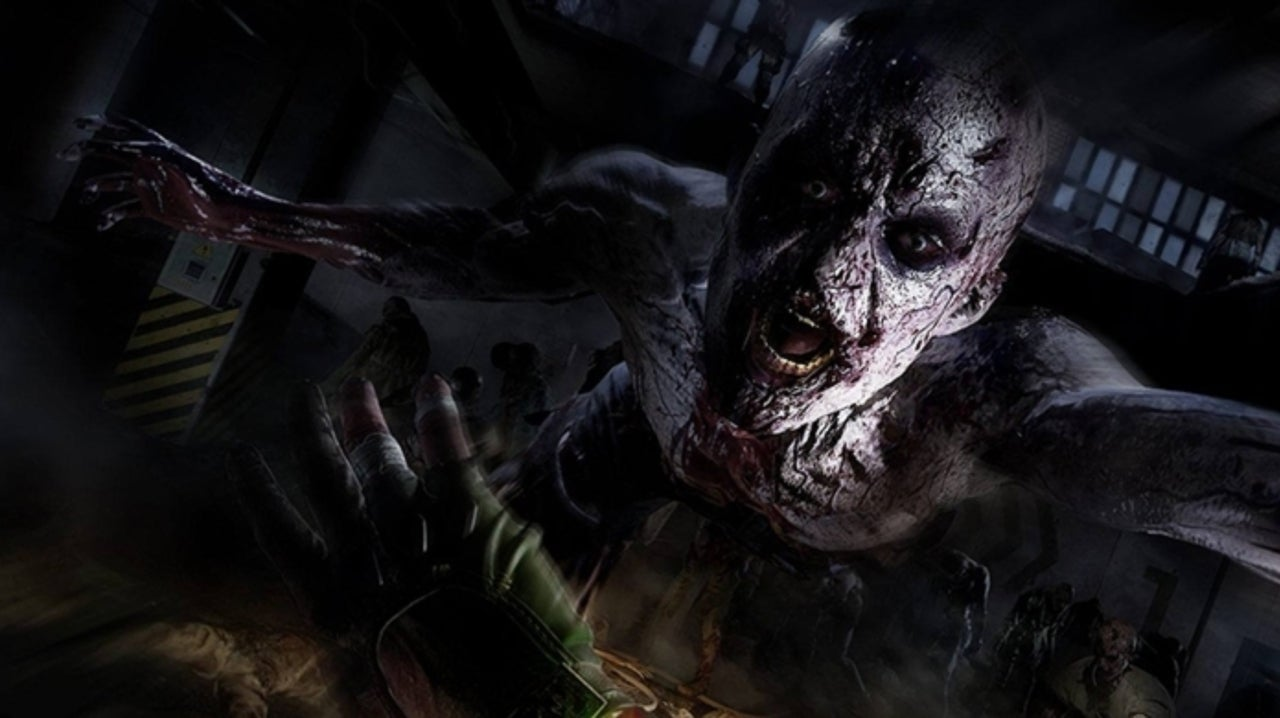 New Dying Light 2 Gameplay Trailer Revealed