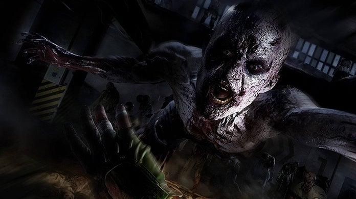 Dying Light 2 Gameplay Trailer