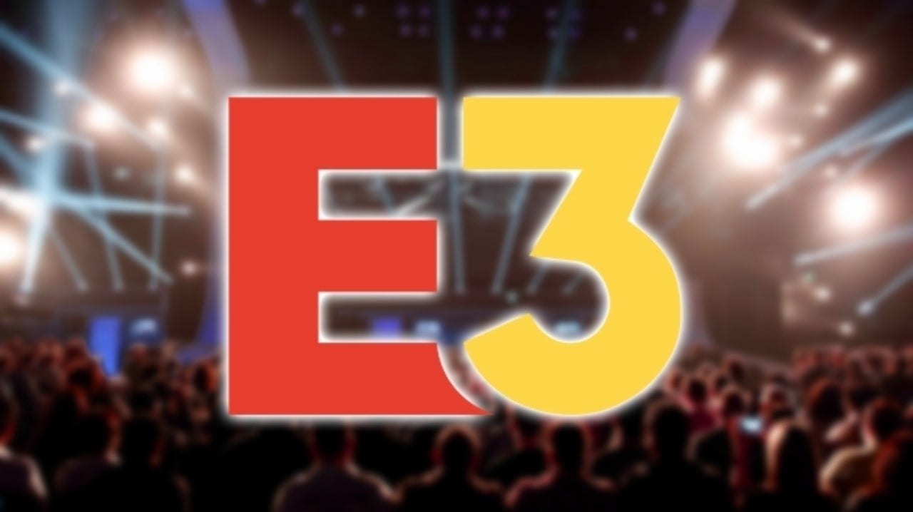 Best Of E3 2020.E3 2020 Dates Revealed