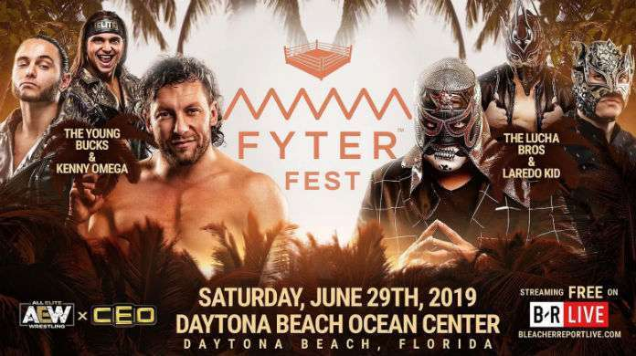Elite-Lucha-Bros-Fyter-Fest