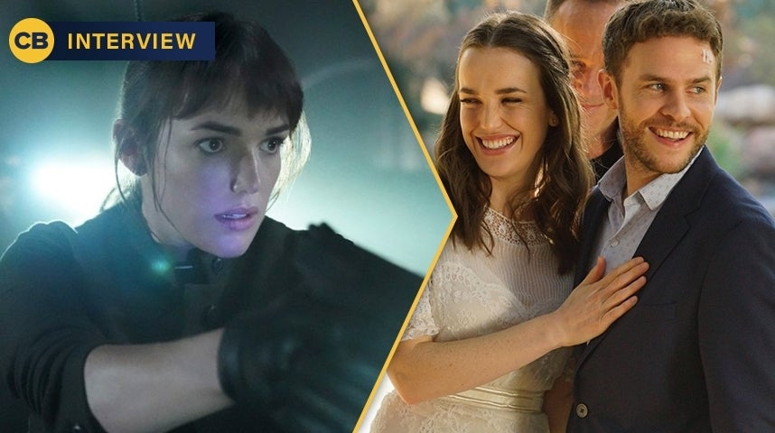 elizabeth-henstridge-interview