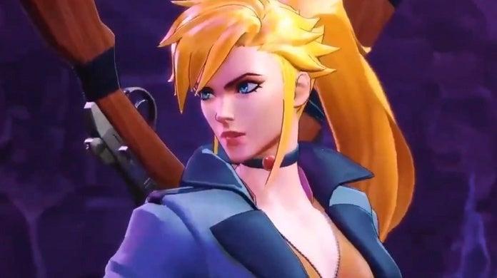 Elsa-Bloodstone-MUA-3