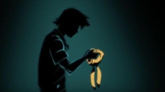 end of pokemon