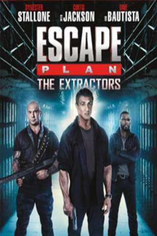 escape_plan_the_extractors_default