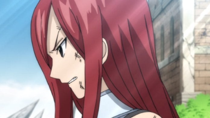 Fairy-Tail-Erza