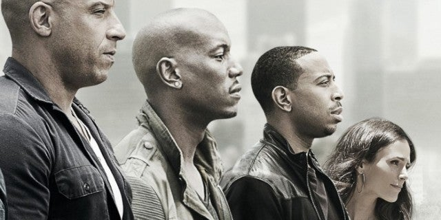 "Vin Diesel Celebrates Fast Furious 9: ""It Feels Like A Miracle"""