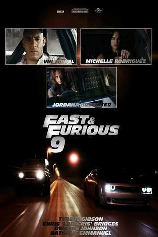 fast_and_furious_9_default