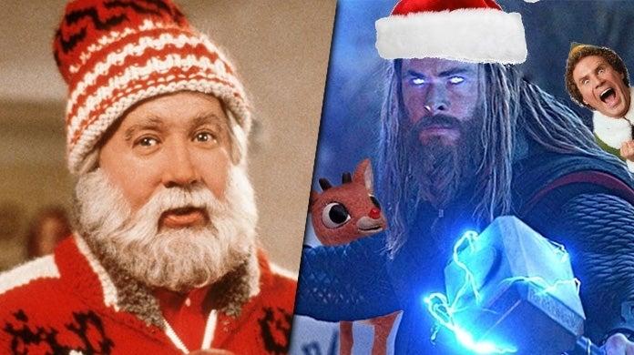 fat-thor-santa-claus