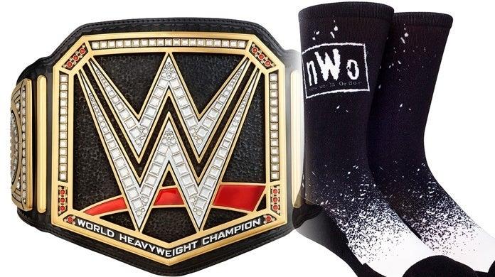 Fathers-Day-WWE