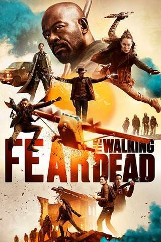 fear_the_walking_dead_s5_default