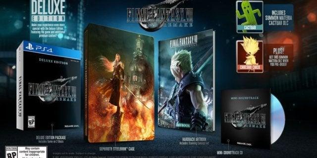 final-fantasy-vii-deluxe-edition-ps4-top