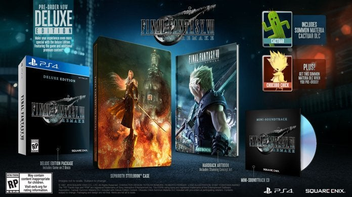 final-fantasy-vii-deluxe-edition-ps4-top