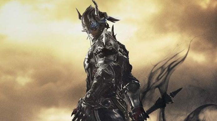 final-fantasy-xiv-online-shadowbringers