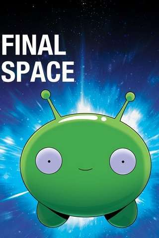 final_space_default