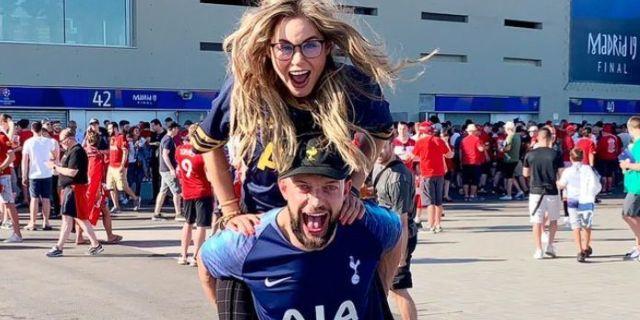 Watch: Finn Balor Confirms He's Dating Fox Sports Host Veronica Rodriguez
