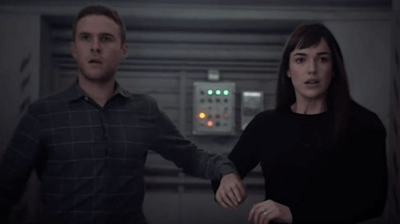 Agents of SHIELD Finale Makes One Major Reference to Avengers: Endgame