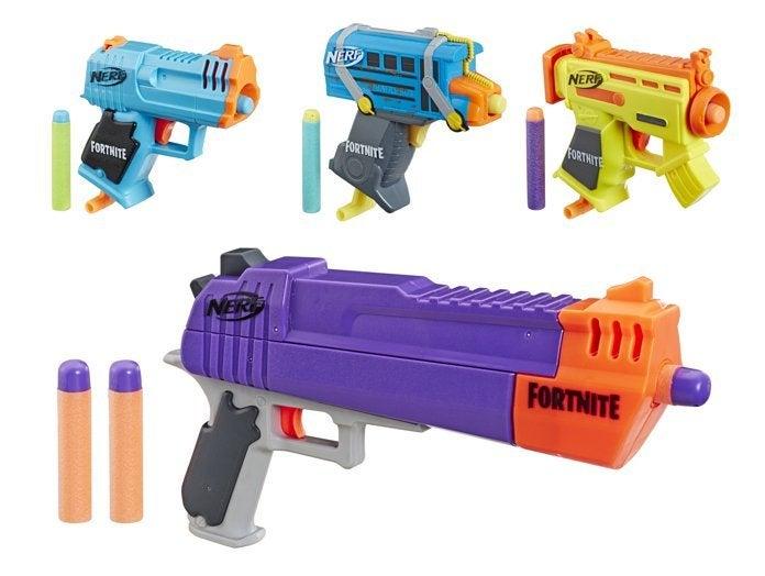fortnite-nerf-blasters-2