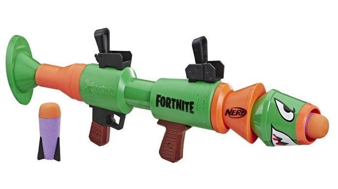 fortnite-nerf-rocket-launcher