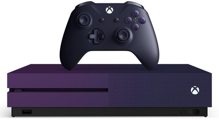 fortnite-purple-xbox-one-s