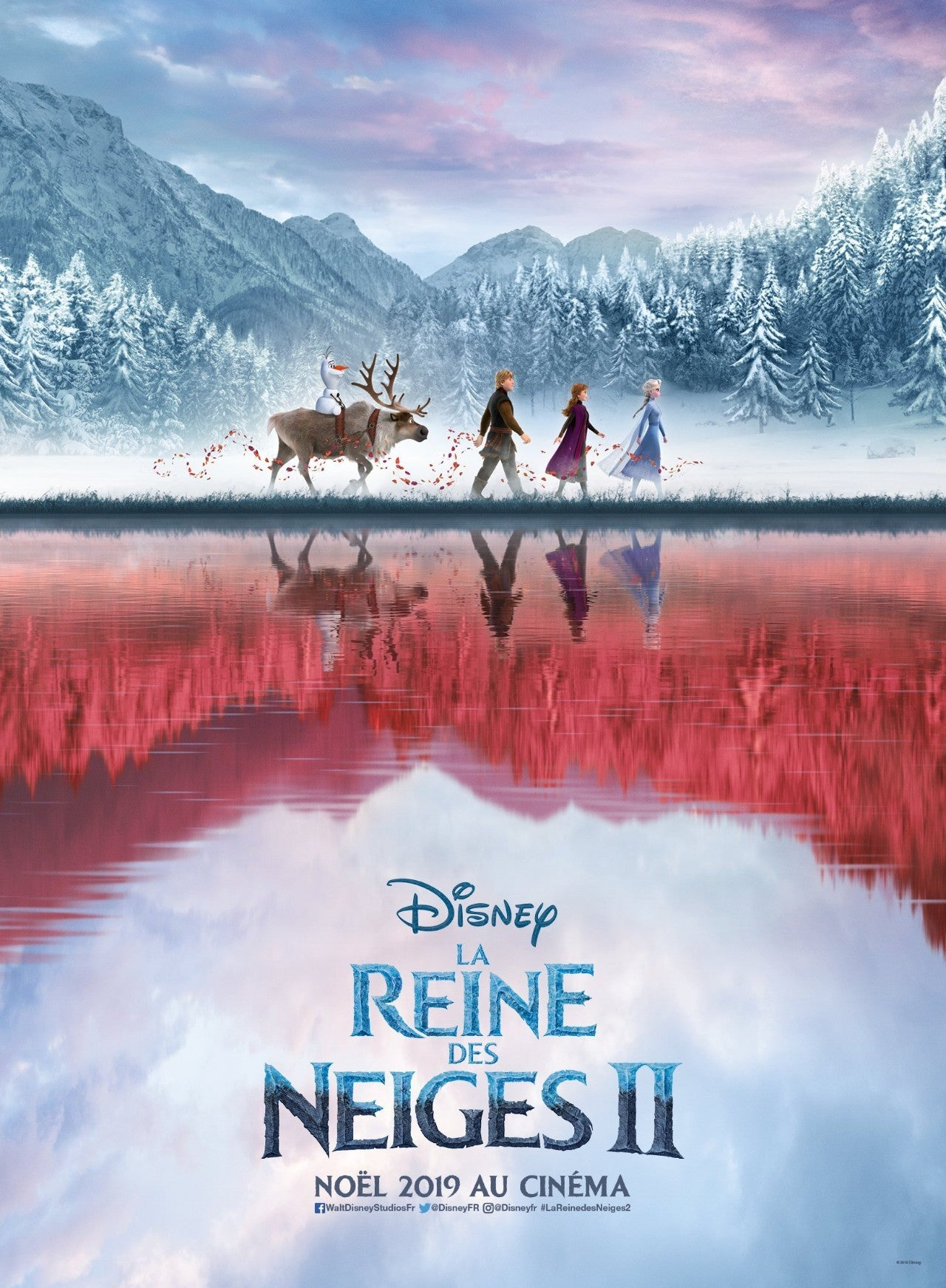 frozen_2_french_poster