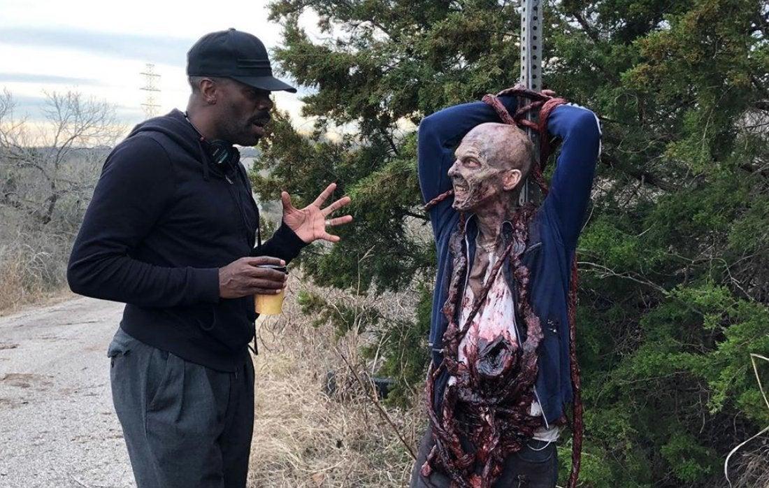 ftwd_colman_domingo_directing