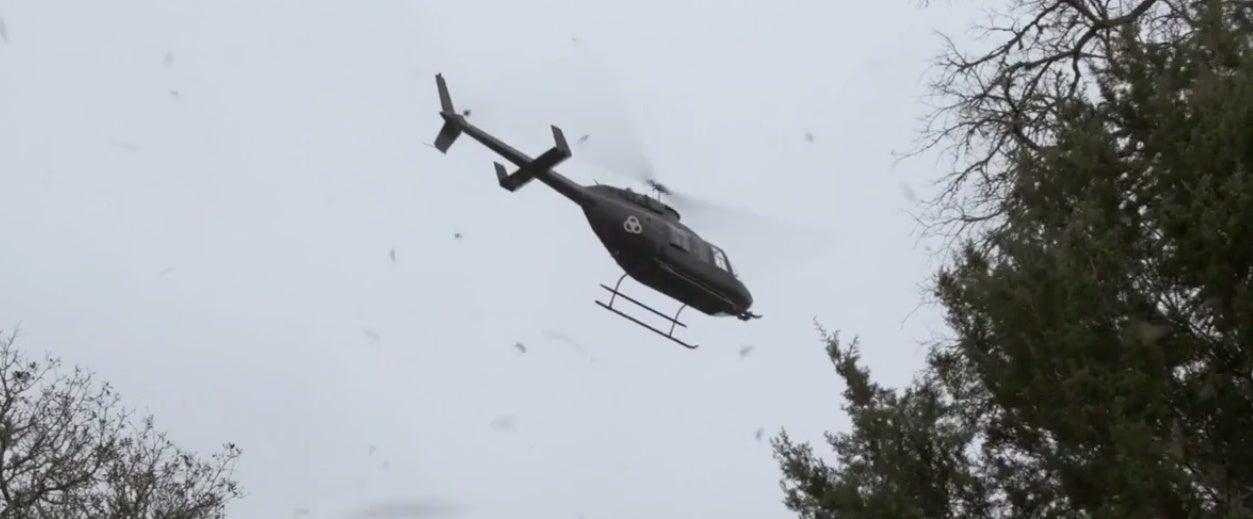 ftwd_helicopter_504