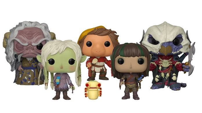 funko-the-dark-crystal-age-of-resistance-pop-figures