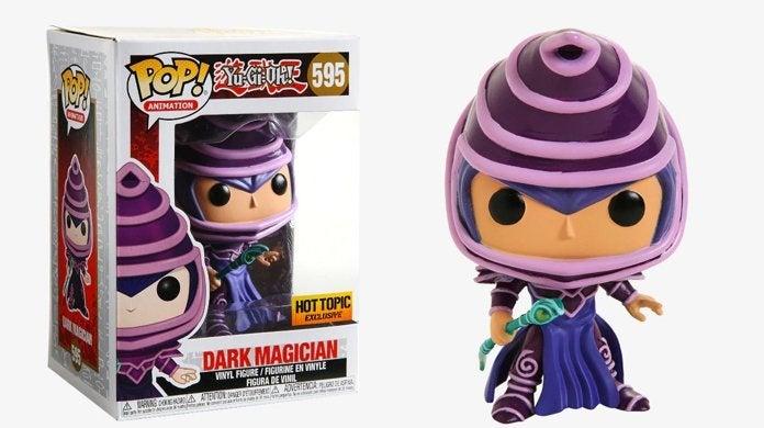 funko-yu-gi-oh-dark-magician-hot-topic-pop-top