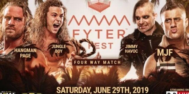 Fyter-Fest-Page-Jungle-Havoc-MJF