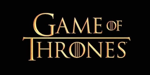 Game of Thrones Creator Reacts to Prequel Cancellation