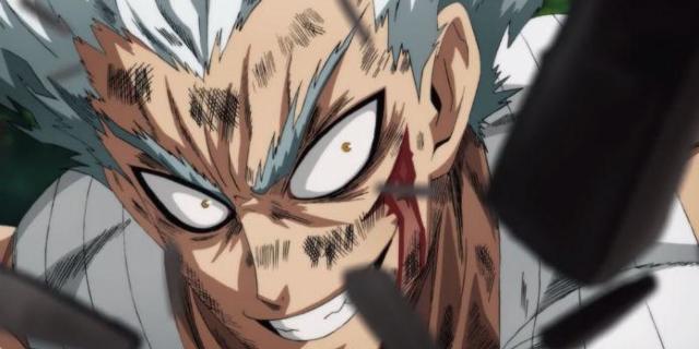 Garou-One-Punch-Man-Season-2-Episode-11