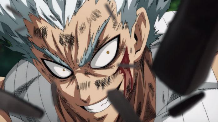 Garou-One-Punch-Man-Season-2-Episode-11