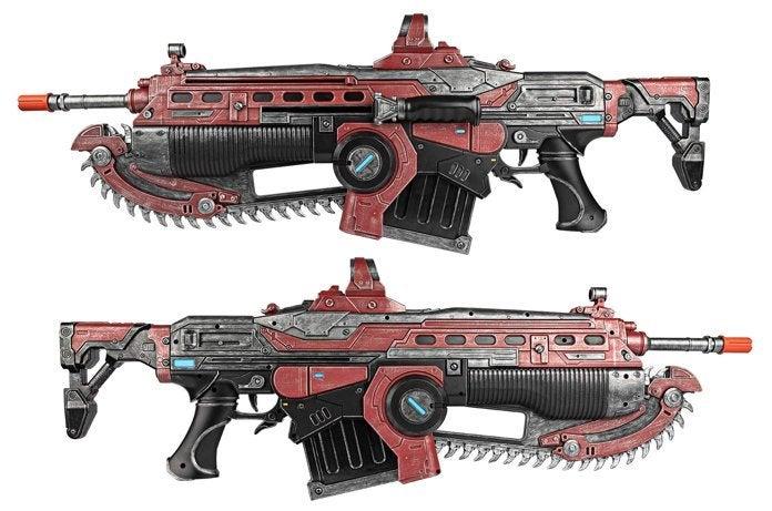 gears-5-crimson-lancer-prop-pdp