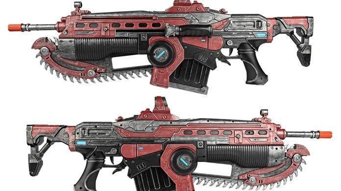 gears-5-crimson-lancer-prop-pdp-top