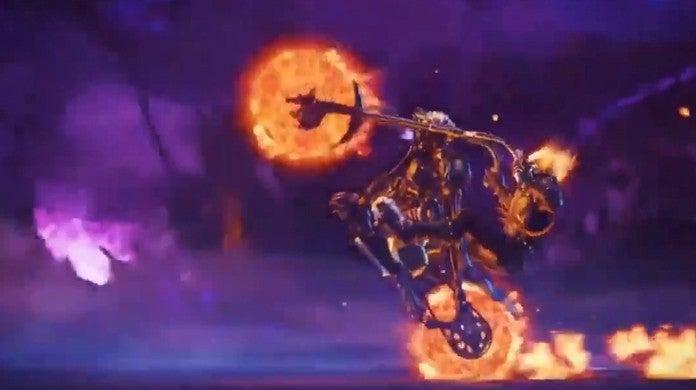 Ghost-Rider-MUA-3