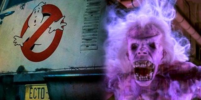 Ghostbusters 3 2020 ComicBookcom