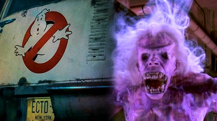 Ghostbusters 3 2020 ComicBookcom