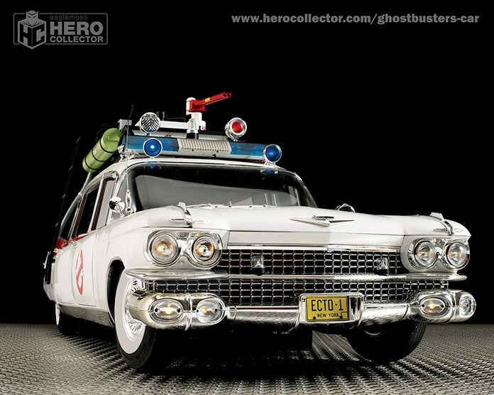 Ghostbusters-Hero-Collector-Ecto-1-1