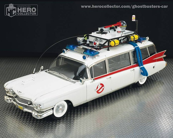 Ghostbusters-Hero-Collector-Ecto-1-2