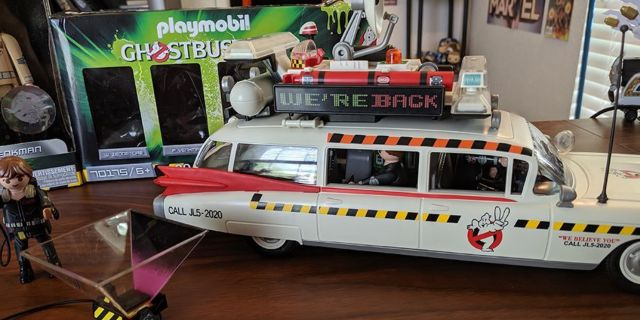 Ghostbusters-Playmobil-Figures-Ecto-1-4