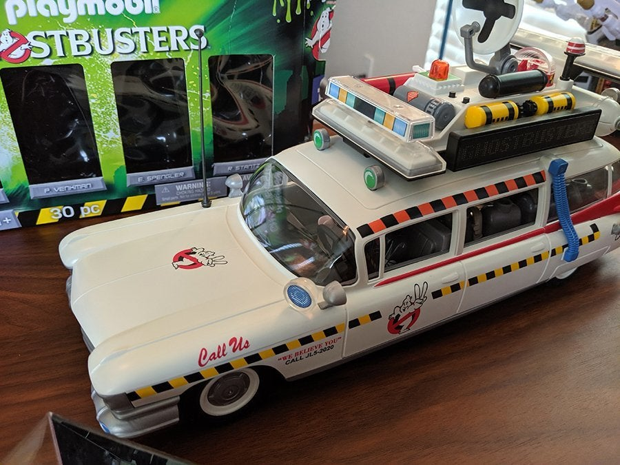Ghostbusters-Playmobil-Figures-Ecto-1-7