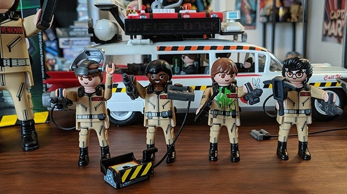 Ghostbusters-Playmobil-Figures-Ecto-1-Header-2