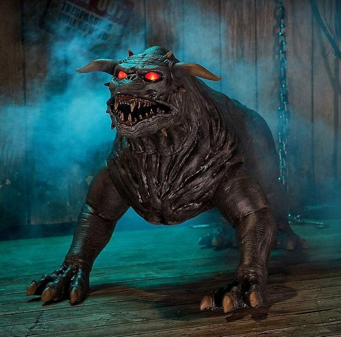 ghostbusters-terror-dog-life-size-replica