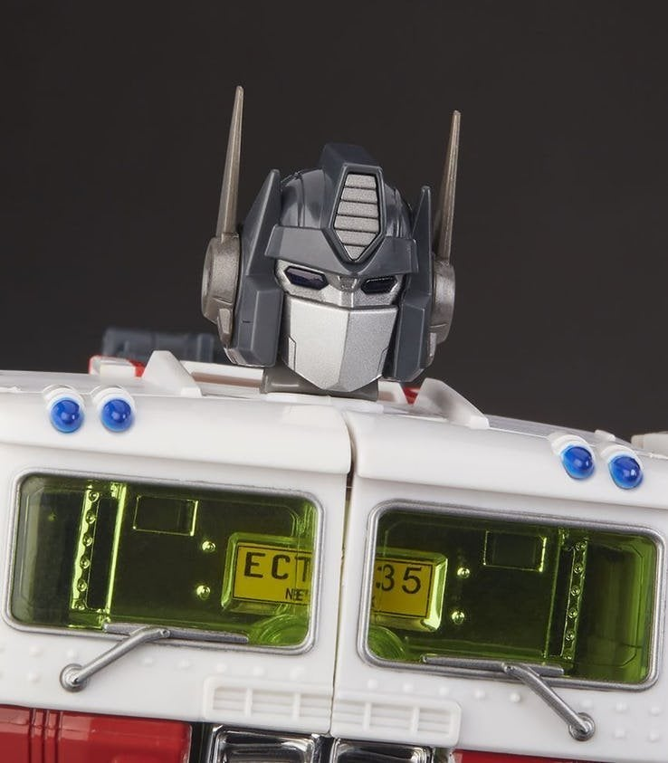 Ghostbusters-Transformers-1093-1