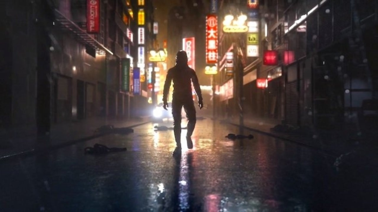 GhostWire: Tokyo Director Hints at Locations for Possible Sequel