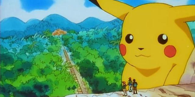 Giant-Pikachu-Anime