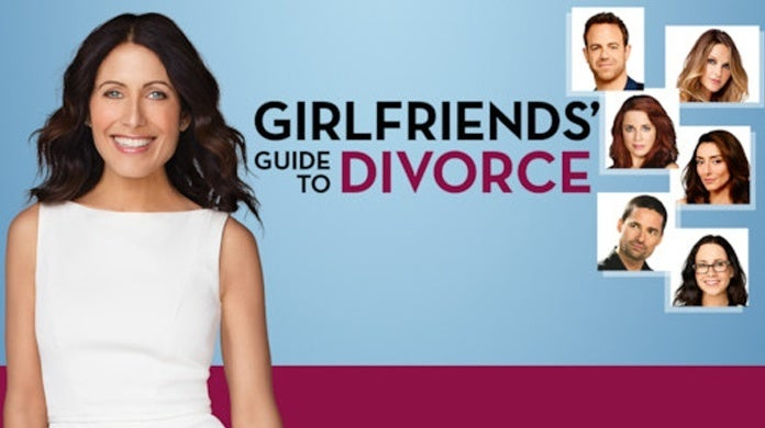 Girlfriends-Guide-To-Divorce