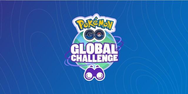 global challenge