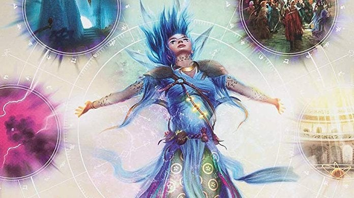 gloomhaven-forgotten-circles-top